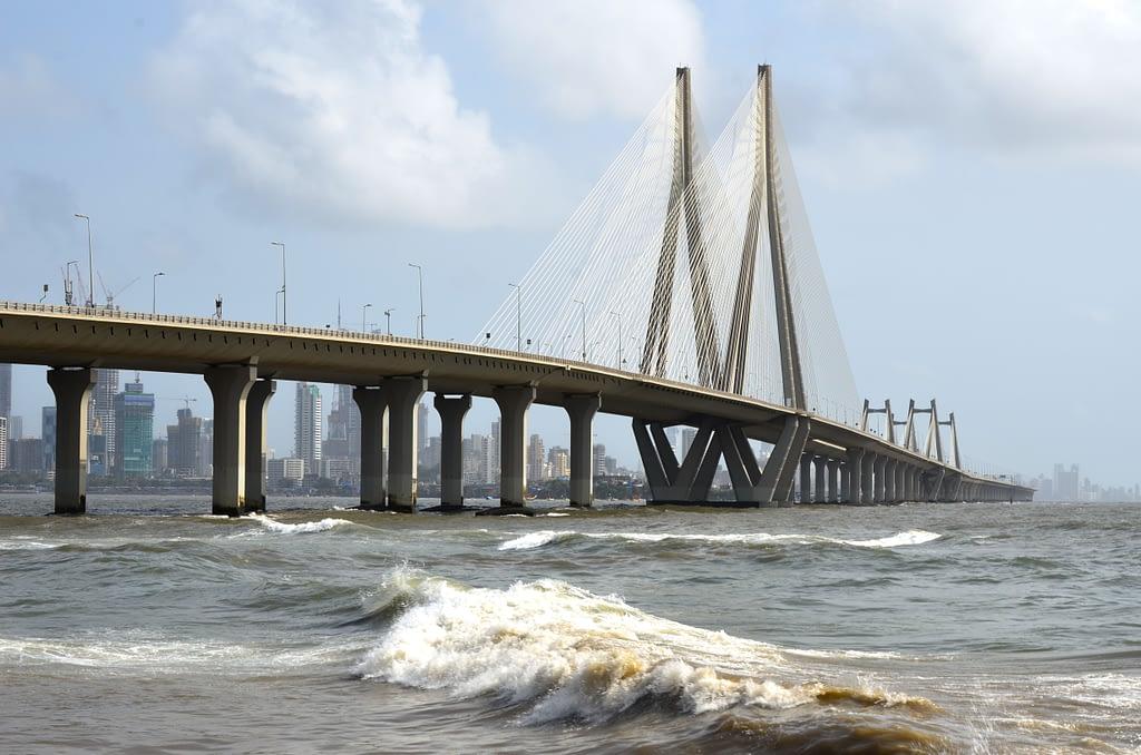 Mumbai will soon see international travelers