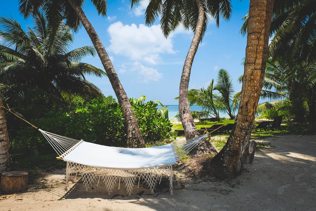 Seychelles to open for international travel on 25th March ; Know what you need to travel to Seychelles