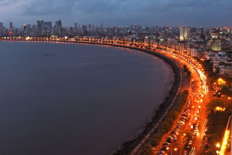 mumbai-hotels-suffered-huge-losses-due-to-covid