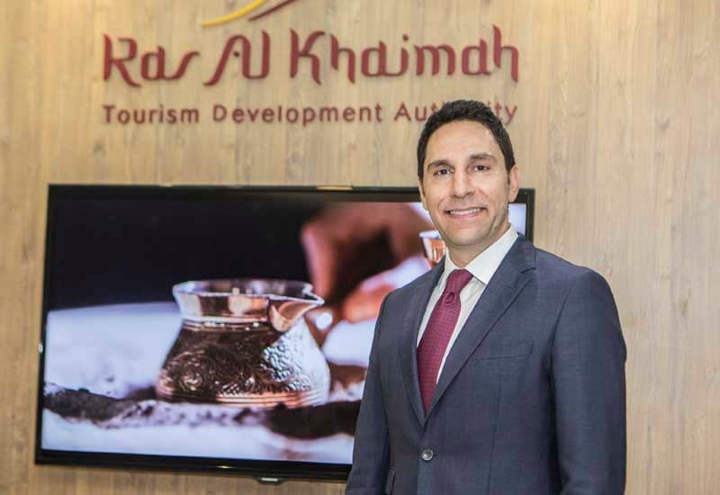 IHG Hotels & Resorts appoints Haitham Mattar as MD of India, Middle East & Africa