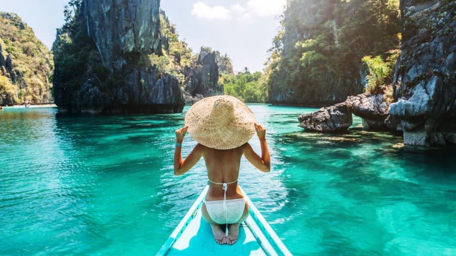 Philippines to curb surging Covid-19 infections with targeted restrictions on Travel